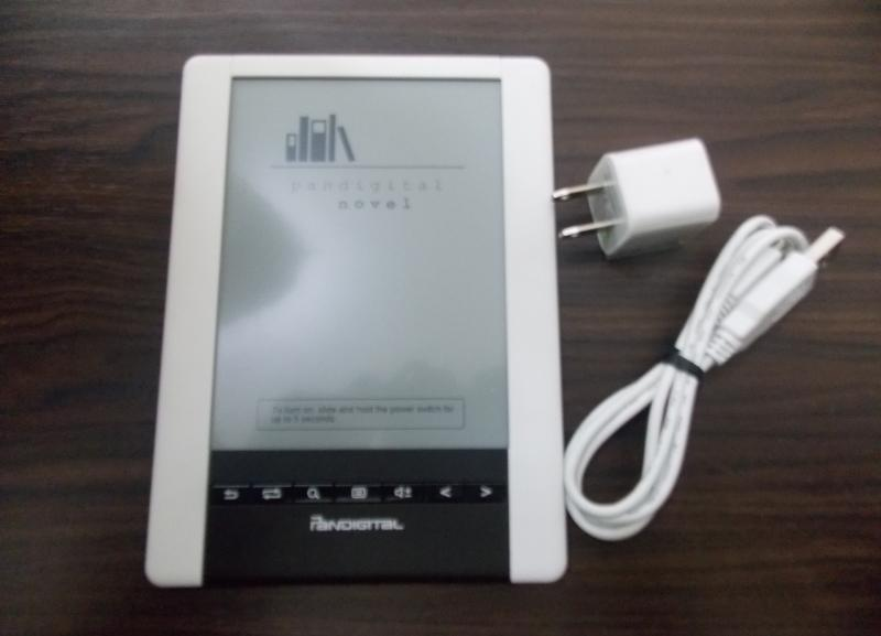 Pandigital Nook Simple Touch glowlight Kobo Mini Amazon Kindle Paperwhite 2 Fire HD