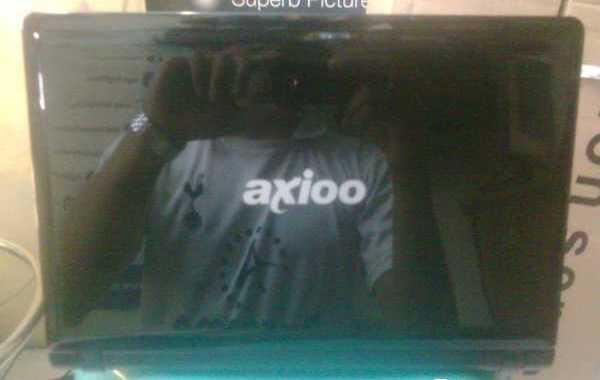 Axiio Pico W210 / Cjw
