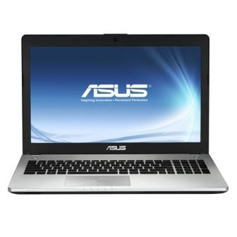 ASUS A46CB WX024D (3317U/4/500/BT/GT740M-2GB/Dos) New @Depok