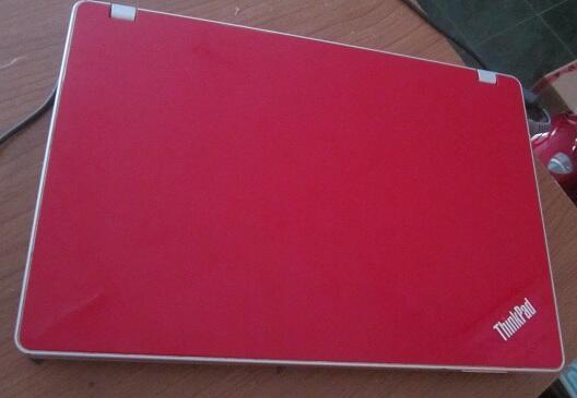 Laptop Lenovo Thinkpad Series 0578RV9