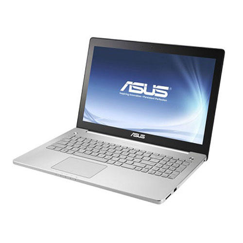 ASUS N56VB S4010H Core i7 for gaming