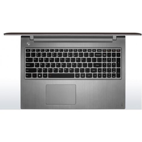 LENOVO IdeaPad Z500 4749 Core i7