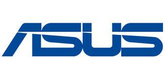 Dijual Laptop ASUS ZENBOOK UX21A-K1004H
