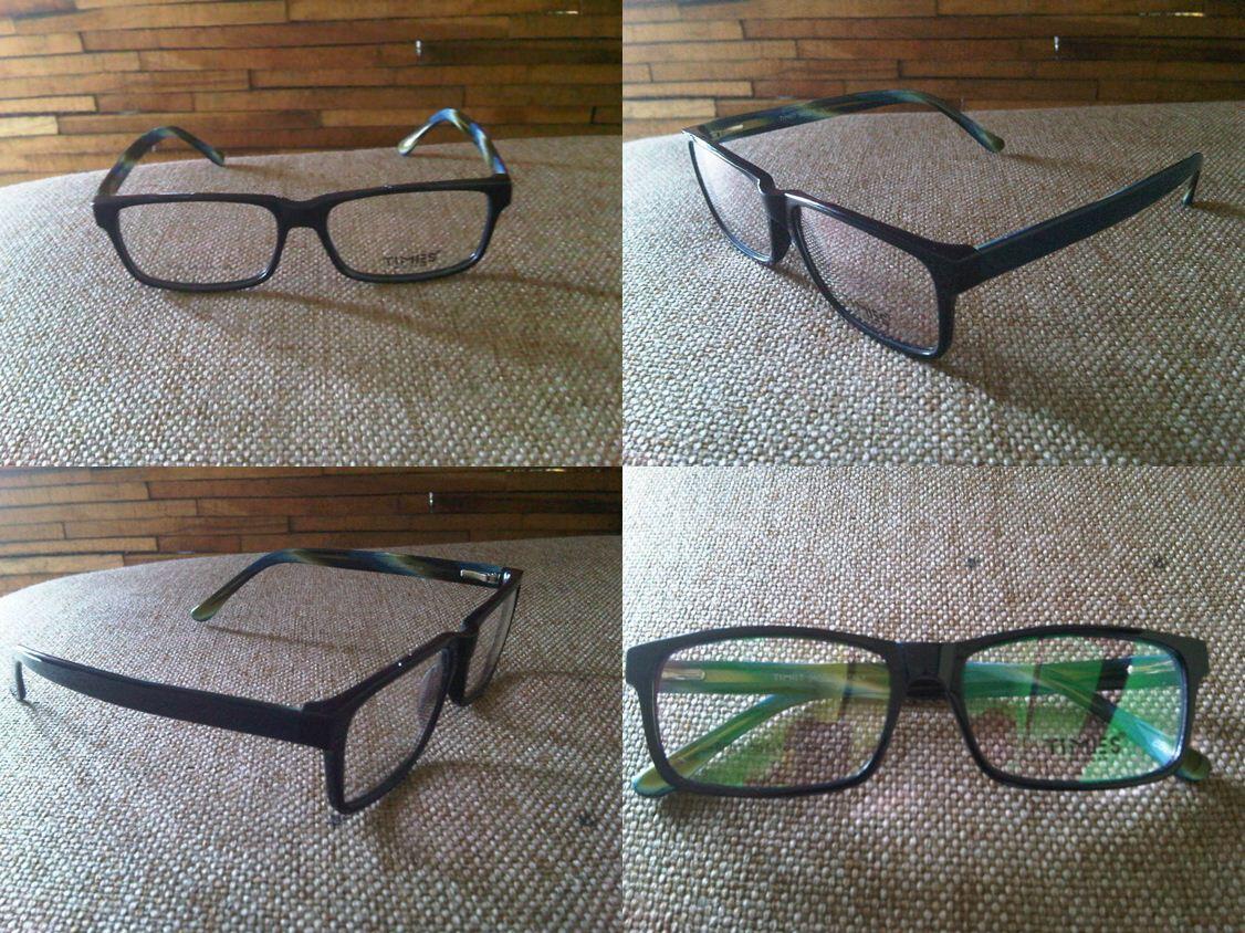 Terjual Spesial Times Frame Optik Safari  86f8536db4