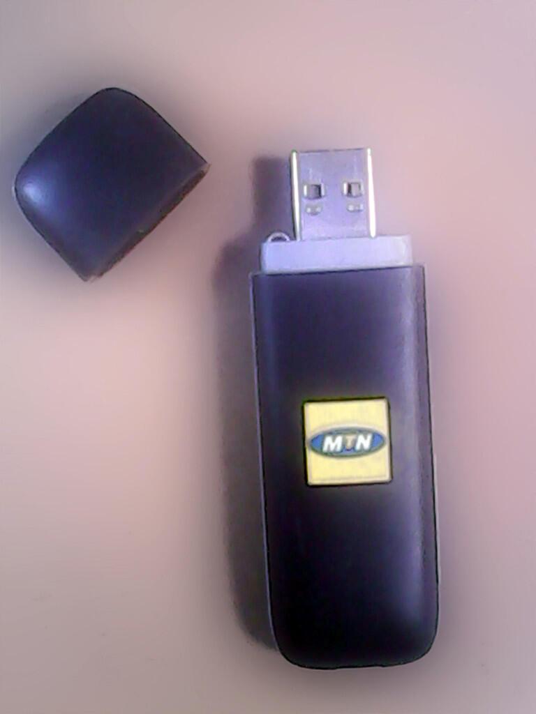 jual laptop lenovo c i3 3120m + modem huawei 3g + bonus banyak nego rasional