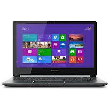 TOSHIBA SATELLITE U945 S4110 Core i3
