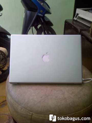 "macbook pro 2.2 15"" PM"