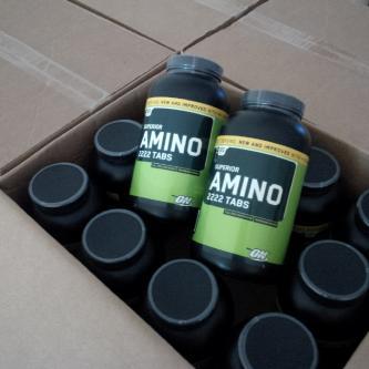 amino 2222 muraahh