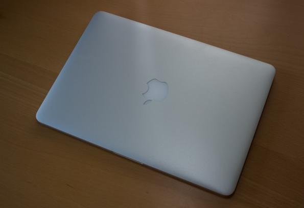 "::: MacBook Pro 13"" Retina Display :::"