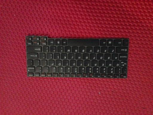 Casing,Batrai, LED 11'6 inch,Keyboard Lenovo IdeaPad S205