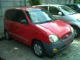 Mobil Kembar Beda Merk diindonesia gan!!! cerobrott!!