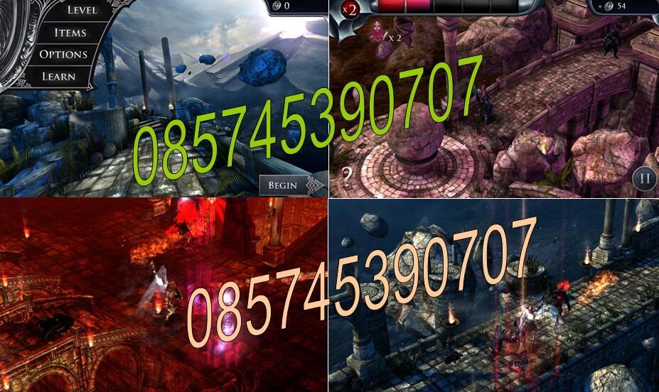 |SELLER ASLI HANYA 085745390707|DISINI JUAL DVD GAMES ANDROID PALING UPDATE SEKASKUS