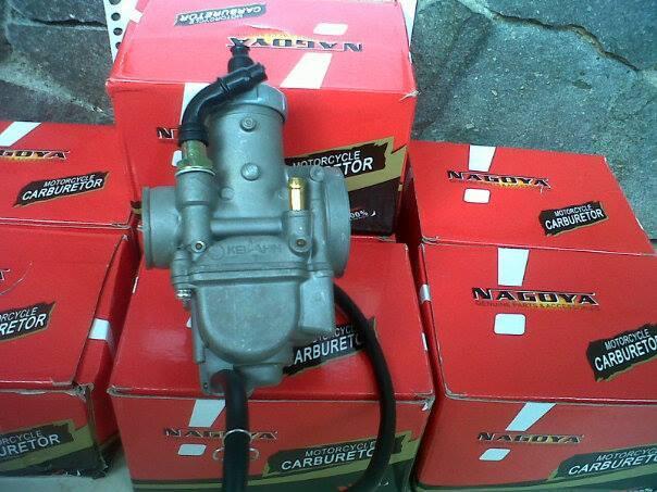 karburator/karbulator pe 28 keihin