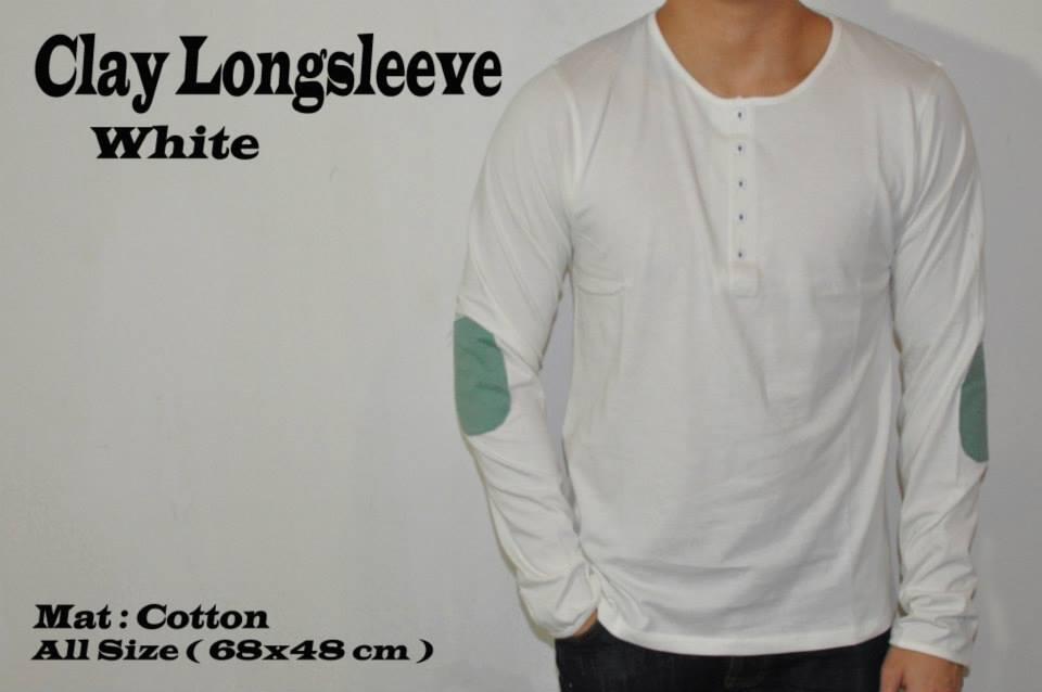 Jual baju murah berkualitas