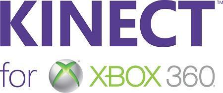 ♪♫♪♫ Kinect XBOX360 NEW BNIB, termurah 1 kaskus, 13xx.000 ♪♫♪♫