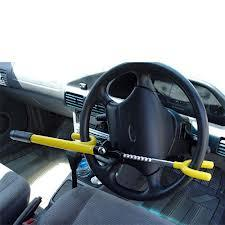 Sarung/cover body mobil bantal seat belt cover kunci stir muraaaaah!!