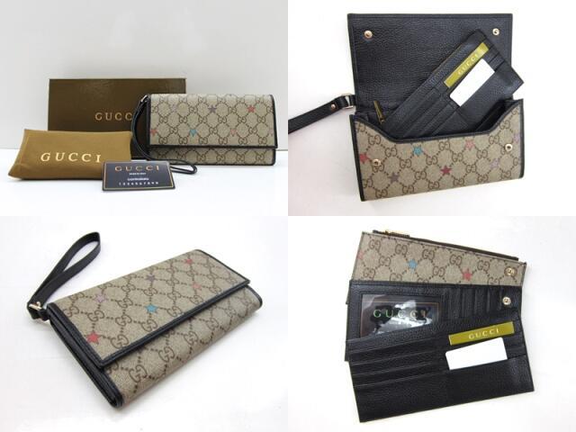 Terjual  MONDA  Dompet Wanita Branded Murah Berkualitas (LV 88358b7bc8