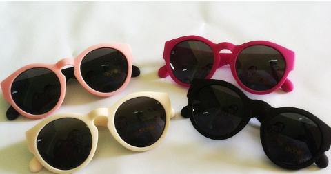 Fashion Cewek Murah ( Atasan, Sepatu, kacamata, dll)