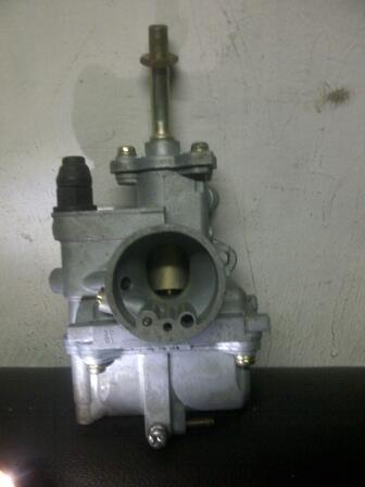 Karburator Shogun 110 R - baru (SOLO)