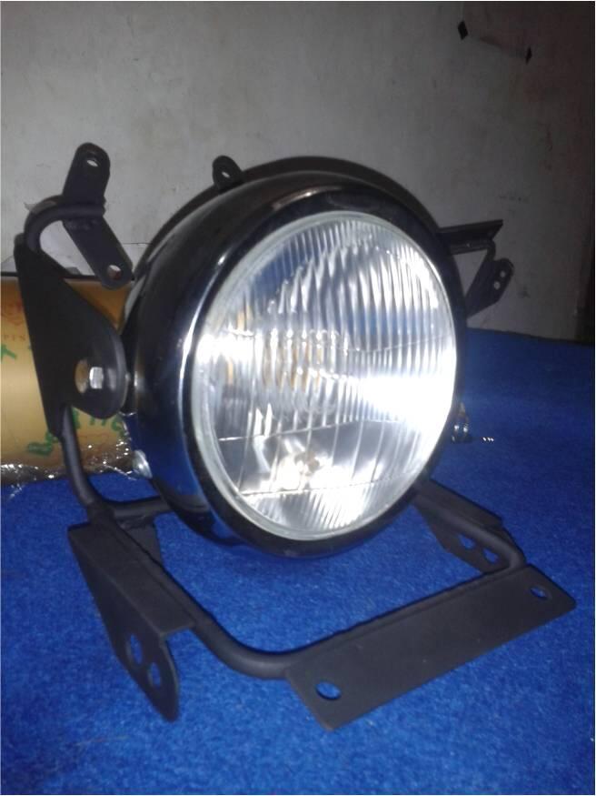 Batok Lampu CB