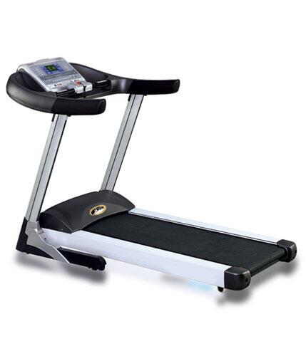 Commercial Treadmill 22