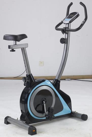 Magnetic Bike TL - 330B