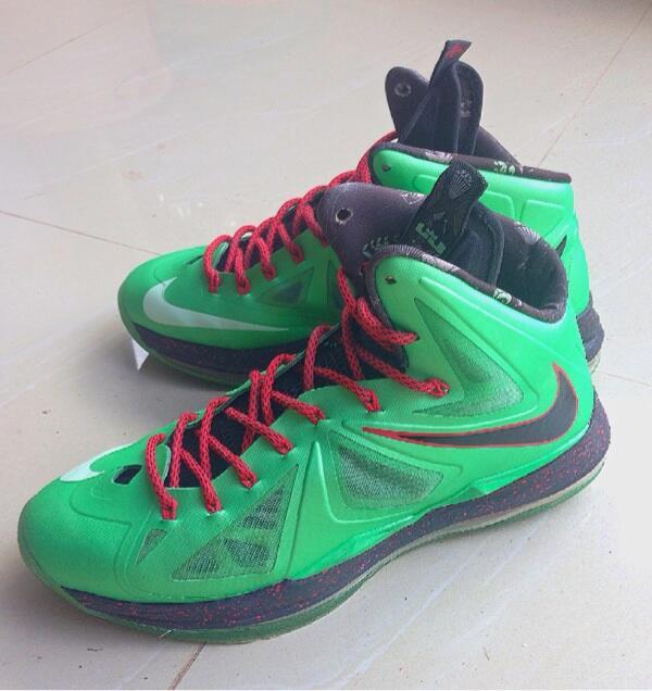 Sepatu basket original murah : LEBRON X, JORDAN SPIZIKE, DROSE 3.5