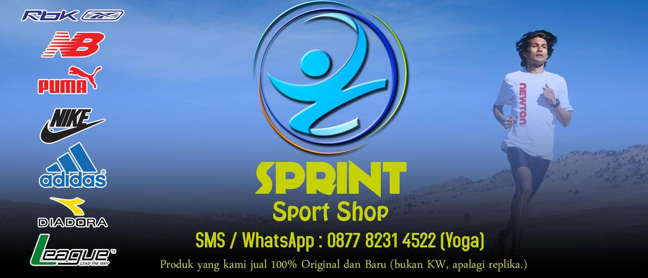 Sepatu Lari / Running NEW BALANCE Mens Series [100% Original & Berkualitas]