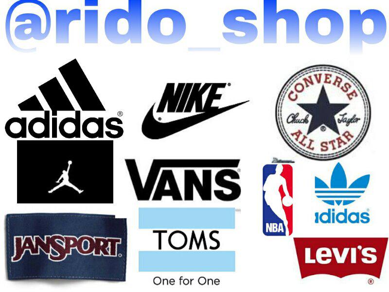 Obral sepatu futsal dan bola import luar negeri!!!