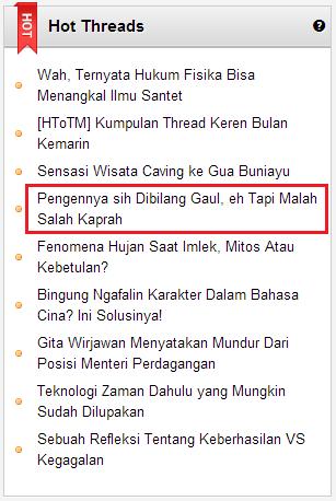 Kesalahan Pemakaian Bahasa Inggris oleh Sebagian Besar Orang Indonesia