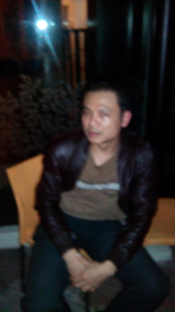 HATI HATI !! MODUS PENIPUAN TRANFER M-BANKING BCA (WAKTU MALAM)