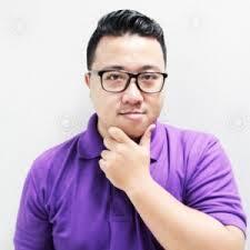 [FR KTL Surabaya] Kaskus The Lounge with Toshiba Pertamax! di Surabaya