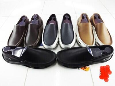 sepatu crocs surabaya