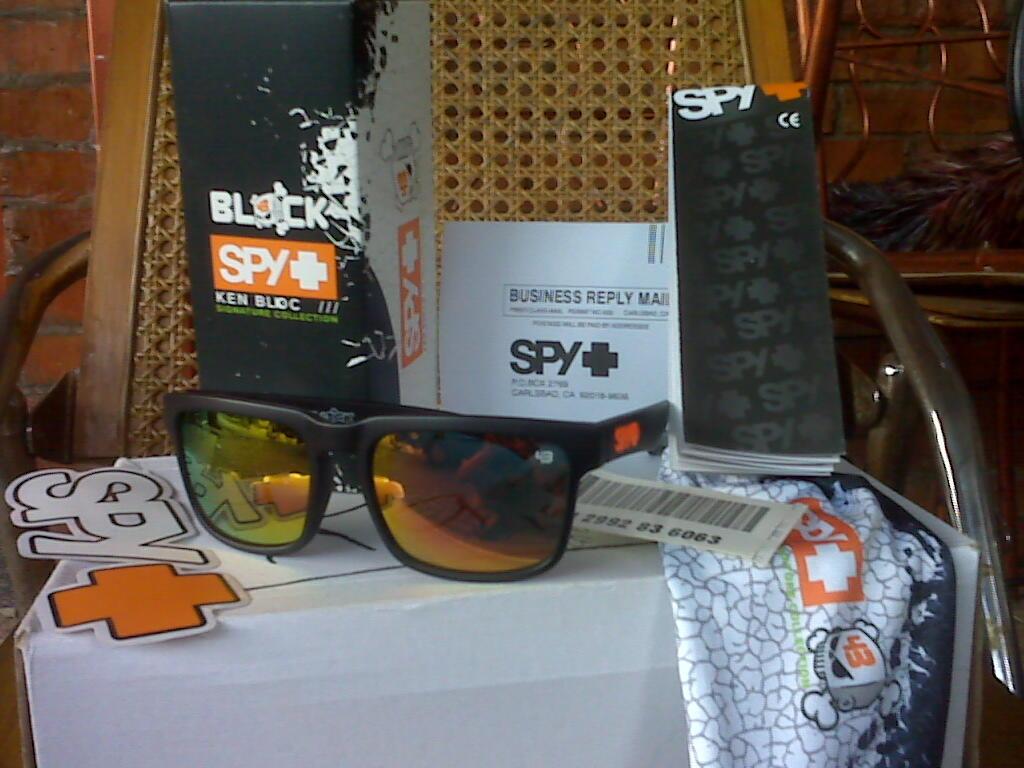 kaca mata OAKLEY kacamata RAYBAN frame MOSCOT sunglasses HAWKERS & SPY+..LIKE ORI