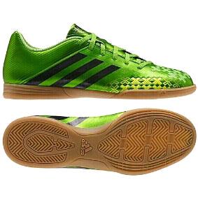 Jual sepatu futsal Adidas Original Murah