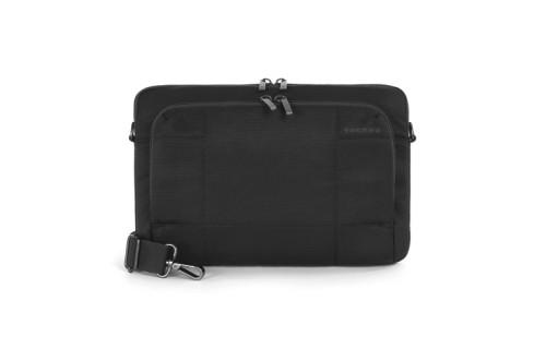 Tucano Bag And Accesorries For Ipad,Iphone,Notebook And Camera