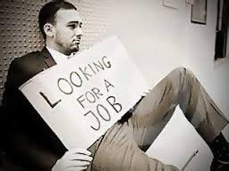 IPK kecil susah dapet kerja