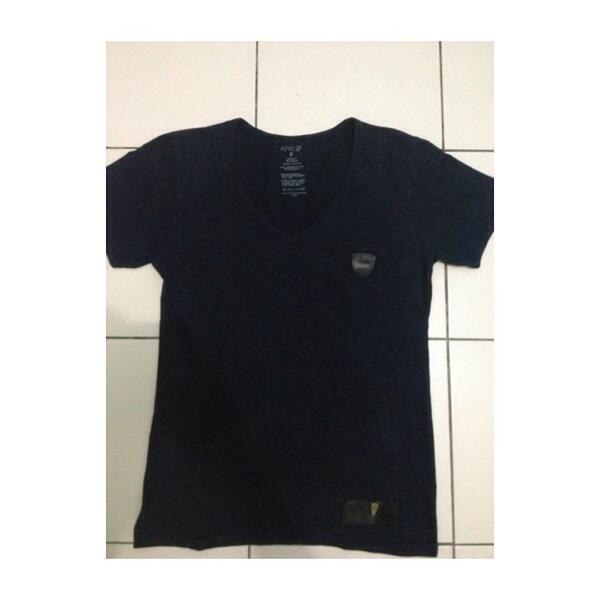 Wts shirt april77 , vans , evisu , wesc