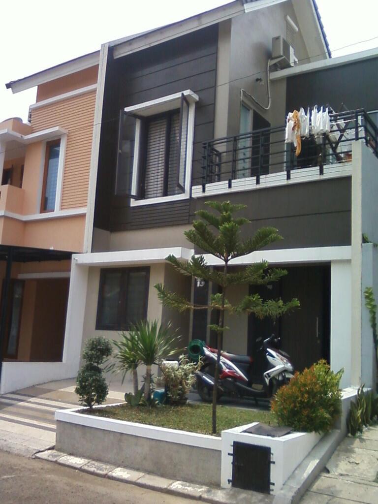 Jasa Renovasi Rumah & Bangun Baru Dengan Harga Murah
