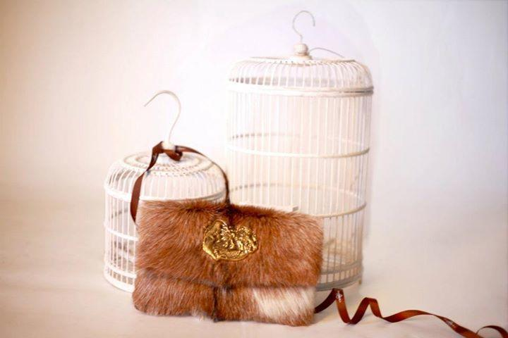Stylish Fashionable Unique BAGS FOR WOMAN Socialite Lets Have a Look Ladiesss