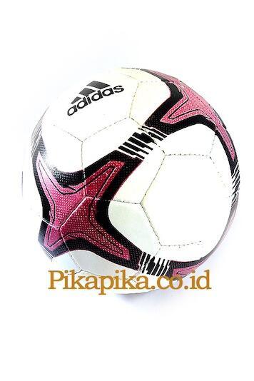 Bola Futsal / Bola Soccer