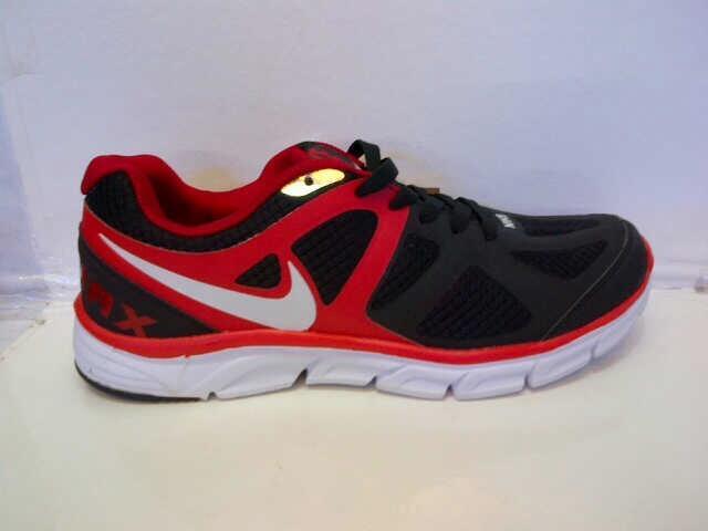 Terjual Sepatu Nike running for Man Terbaru Termurah cocok buat ... 219fd0ad2e