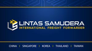 Penawaran kerjasama di bidang Import, Freight forwarder (NO MODAL)