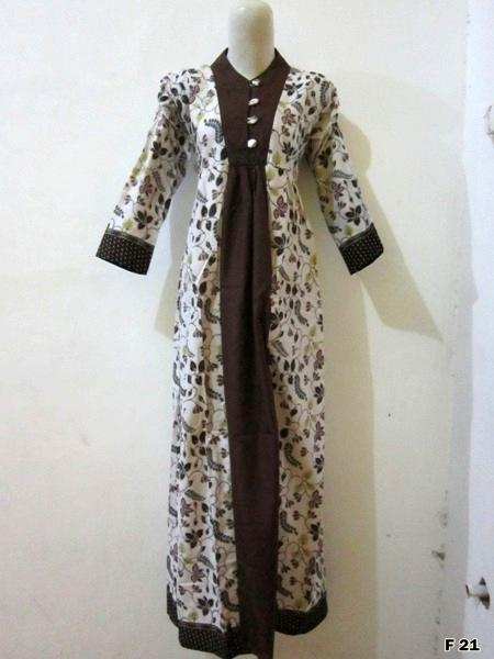 JUAL : Blazer,Kaos,Dress,Kemeja,dll untuk Wanita/Pria ,Dijamin Murah dan Keren!!
