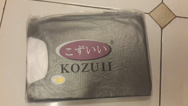 Kozui Slimming Suit