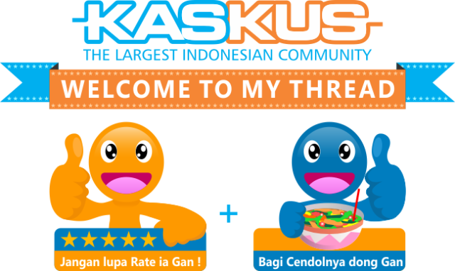 Lomba Mewarnai Gambar Antara News Jawa Timur