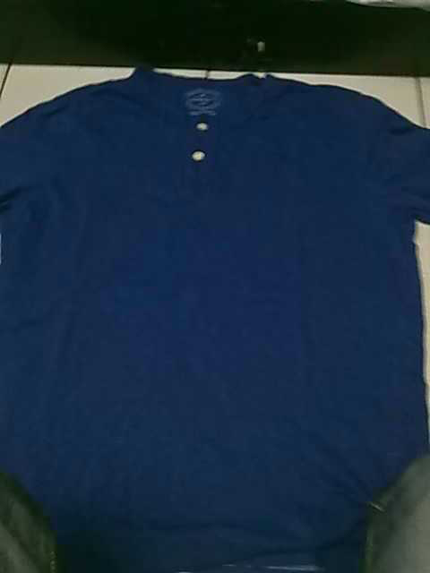 t-shirt american eagle legend henley original