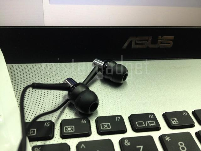 Headphone SONY MDR X700
