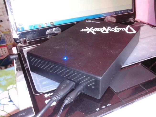 Jasa isi Game PSX PS1 Format Eboot pbp buat PSP, Android dan PC (SURABAYA)