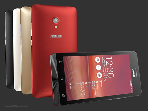 [Official Lounge] ASUS Zenfone 6 - Entertainment & productivity in harmony